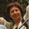 Marie-joëlle Ramage
