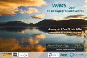 Affiche_WIMS2016_verysmall
